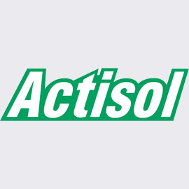 ACTISOL