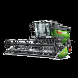 FENDT E-Series 5225