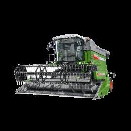 FENDT E-Series 5185