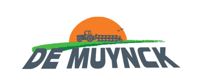 Logo De Muynck Agri